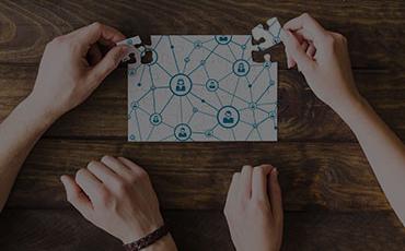 دوره-مهارتهای-شبکه-سازی