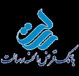 لوگو بانک رسالت یکی از مشتریان گروه آموزش مدیریت و رهبری NMS برگزارکننده دوره های تخصصی مدیریت