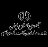 لوگو وزارت تعاون، کار و رفاه اجتماعی یکی از مشتریان گروه آموزش مدیریت و رهبری NMS برگزارکننده دوره های تخصصی مدیریت