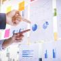 استراتژیهای خوب از کجا میآیند؟