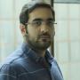 حامد موسوی