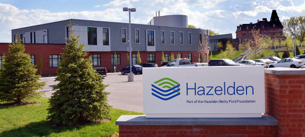 Hazelden-Case-Studies
