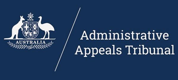 administrative-appeals-tribunal