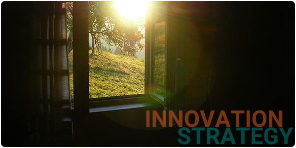 تصویر-اول-کارگاه-خلق-استراتژی-های-نوآورانه