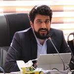 محمدحسین نقوی